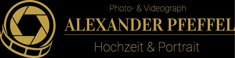 Alexander Pfeffel